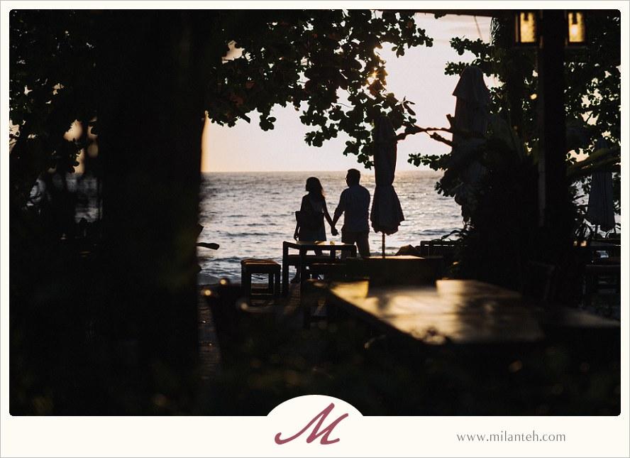 pangkor-laut-resort-beach-proposal_0012.jpg