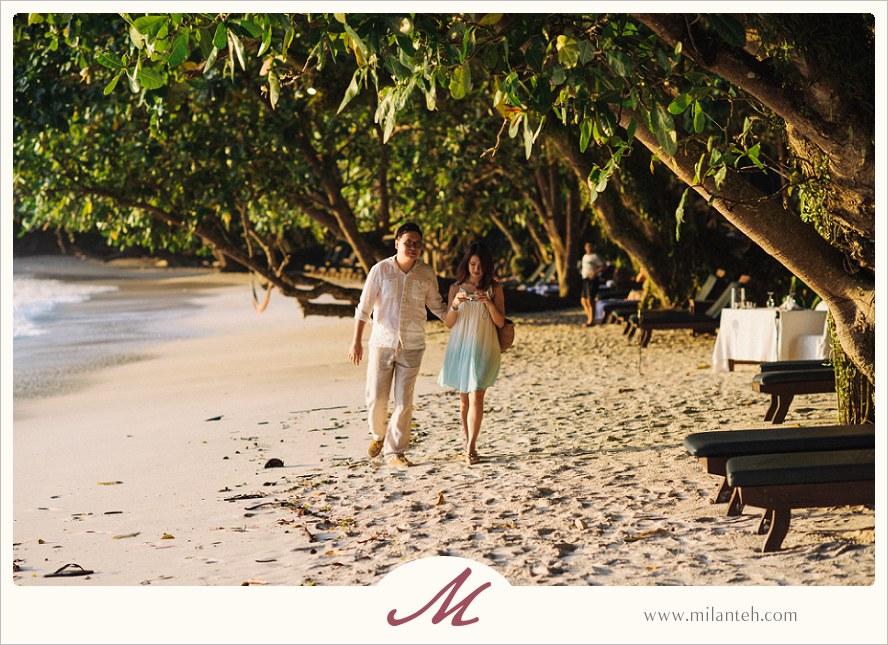 pangkor-laut-resort-beach-proposal_0013.jpg