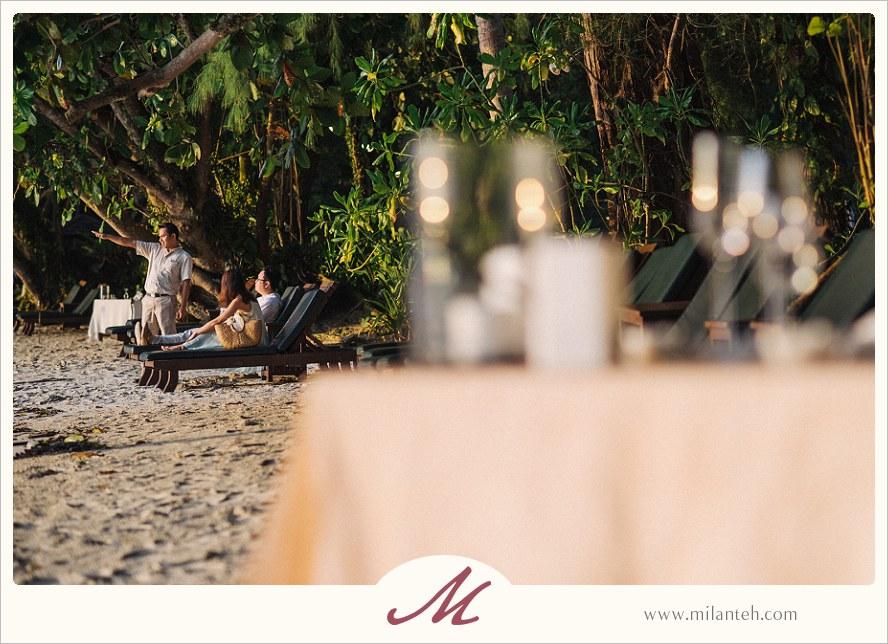 pangkor-laut-resort-beach-proposal_0014.jpg