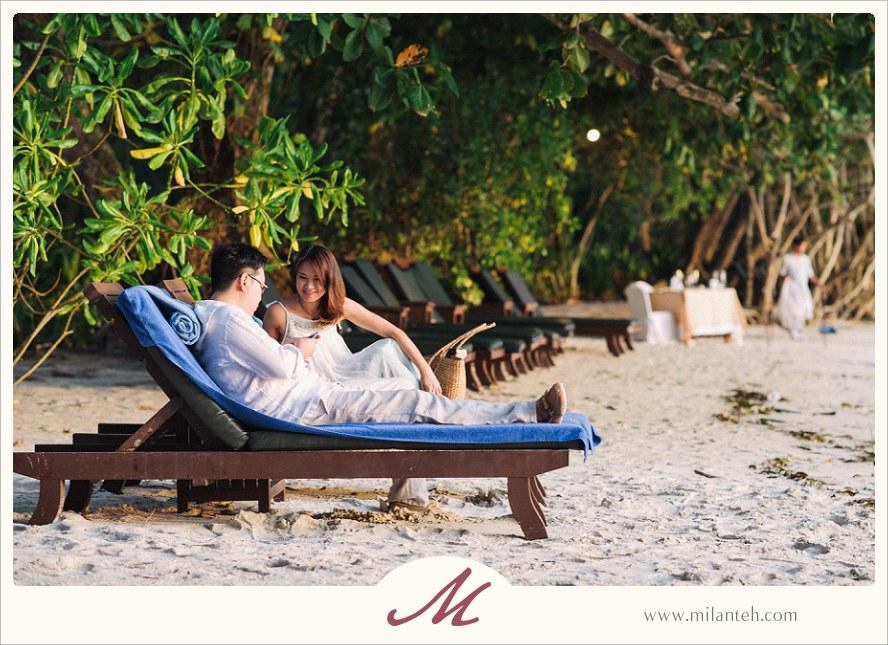 pangkor-laut-resort-beach-proposal_0016.jpg