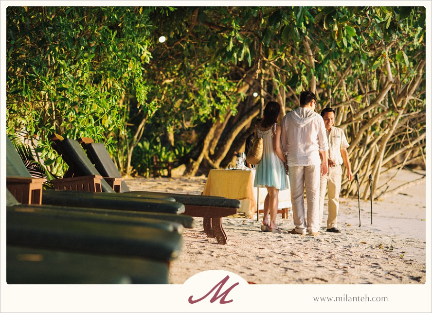 pangkor-laut-resort-beach-proposal_0019.jpg