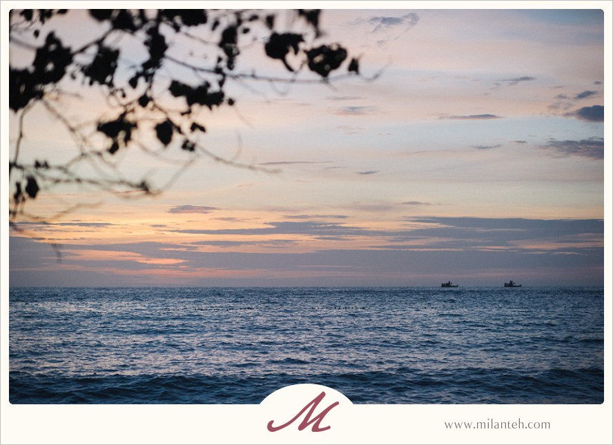 pangkor-laut-resort-beach-proposal_0023.jpg
