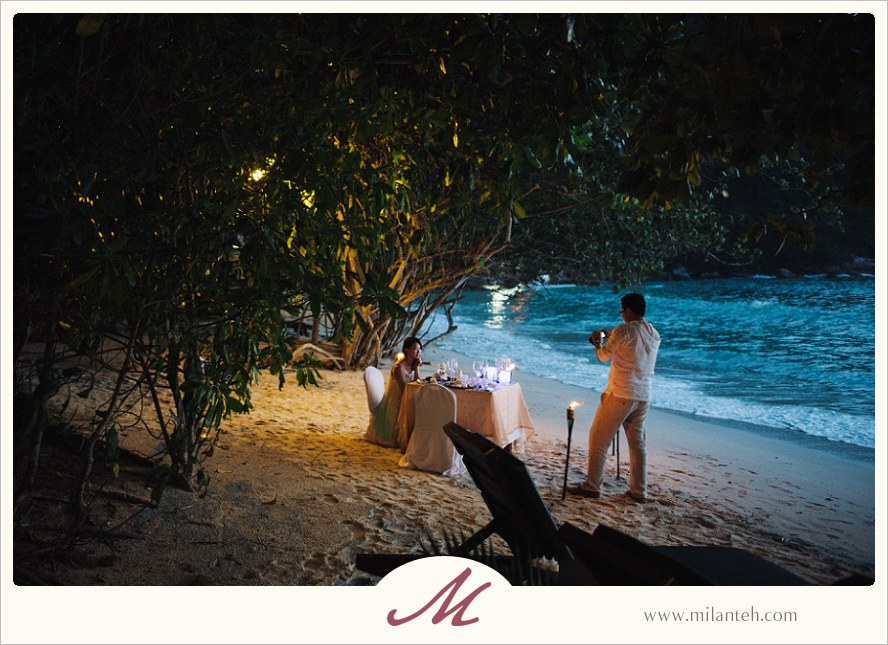 pangkor-laut-resort-beach-proposal_0025.jpg