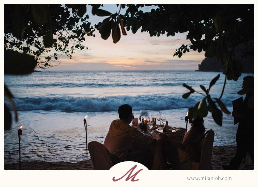 pangkor-laut-resort-beach-proposal_0026.jpg