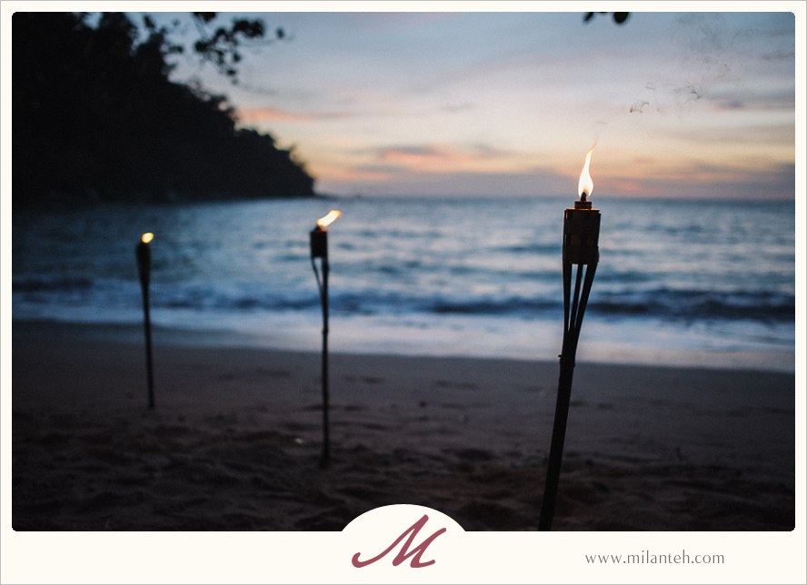 pangkor-laut-resort-beach-proposal_0027.jpg
