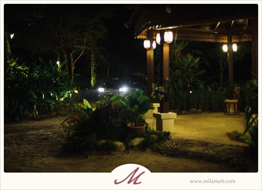 pangkor-laut-resort-beach-proposal_0032.jpg
