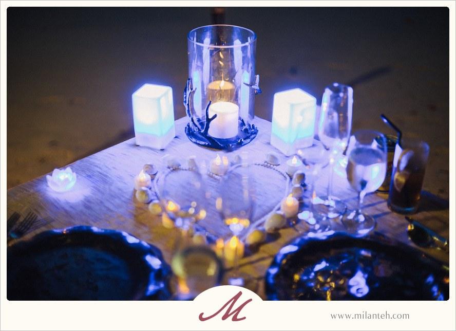 romantic-dining-at-beach