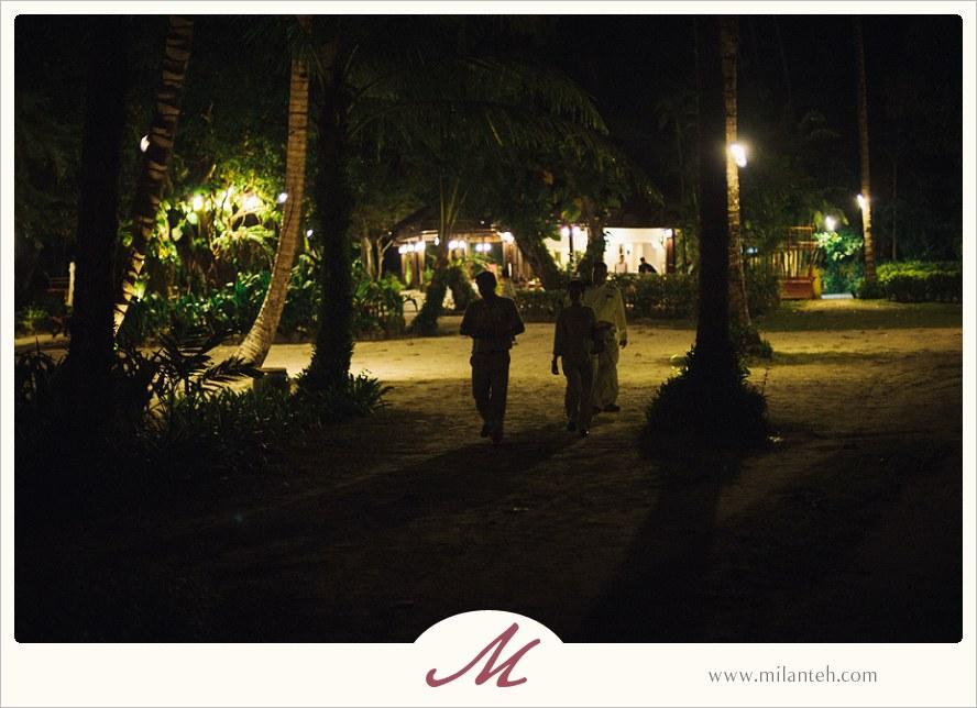 pangkor-laut-resort-beach-proposal_0035.jpg