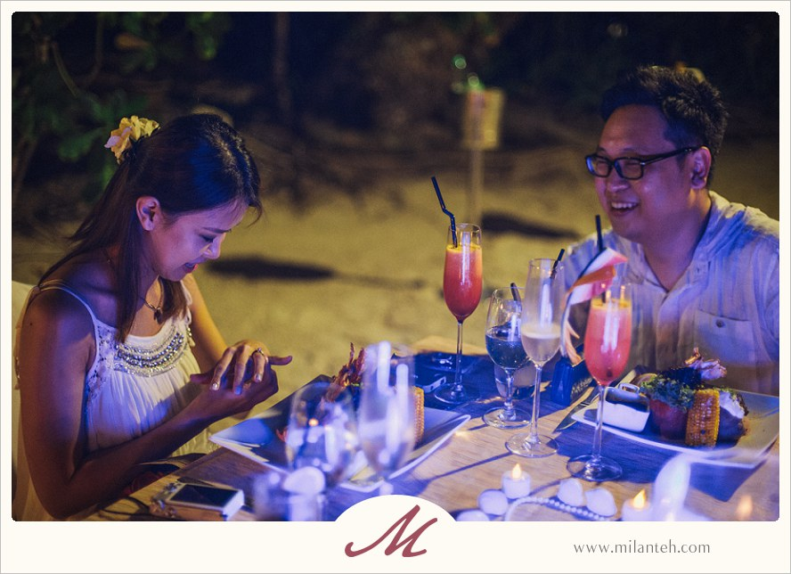 pangkor-laut-resort-beach-proposal_0042.jpg