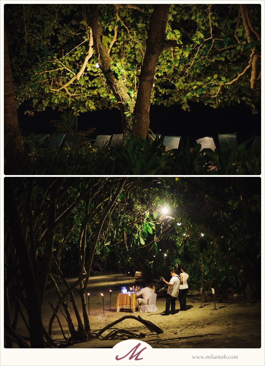 emerald-bay-romantic-beach-dining