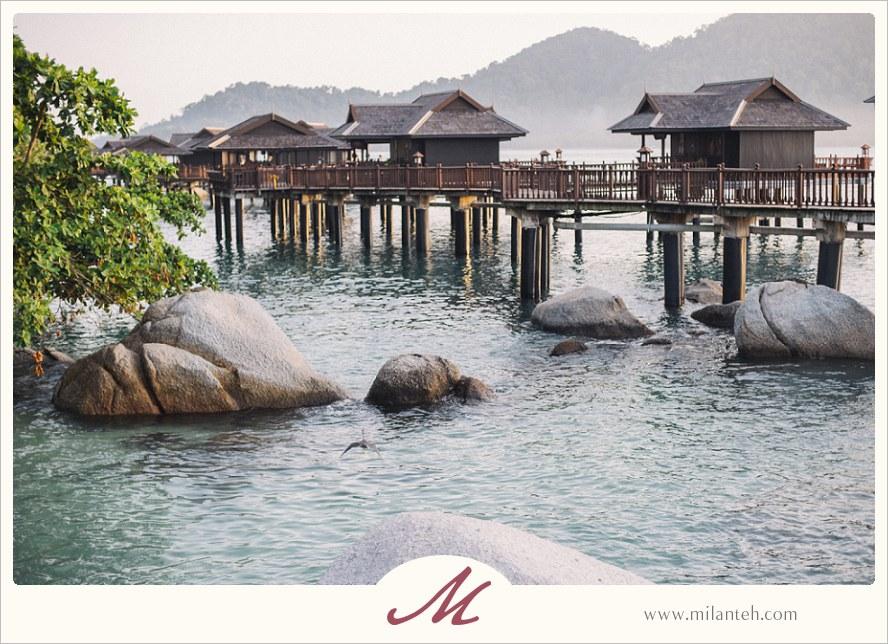 pangkor-laut-resort-beach-proposal_0057.jpg