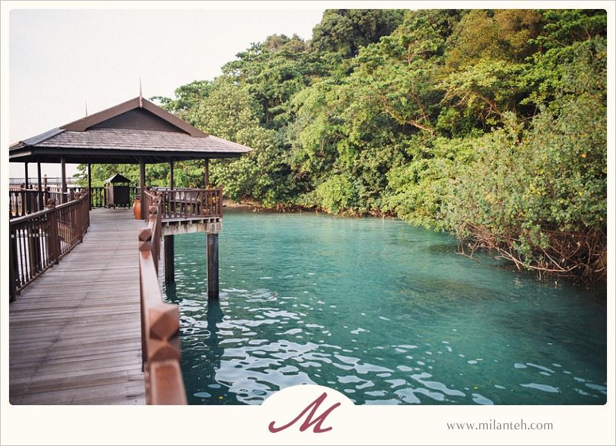 pangkor-laut-resort-beach-proposal_0058.jpg