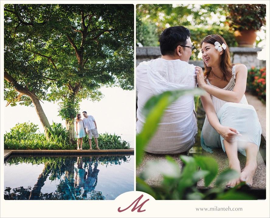 wedding-photo-pangkor-laut-resort