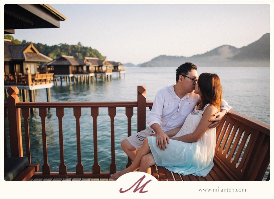 prewedding-couple-portrait-pangkor-laut-resort