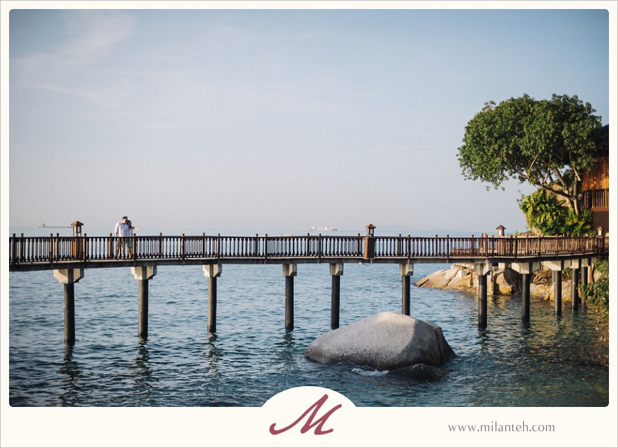 pangkor-laut-resort-beach-proposal_0063.jpg