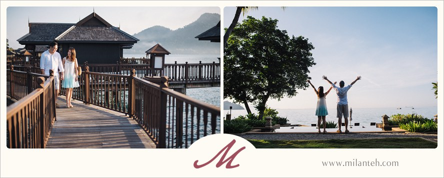 pangkor-laut-resort-beach-proposal_0070.jpg