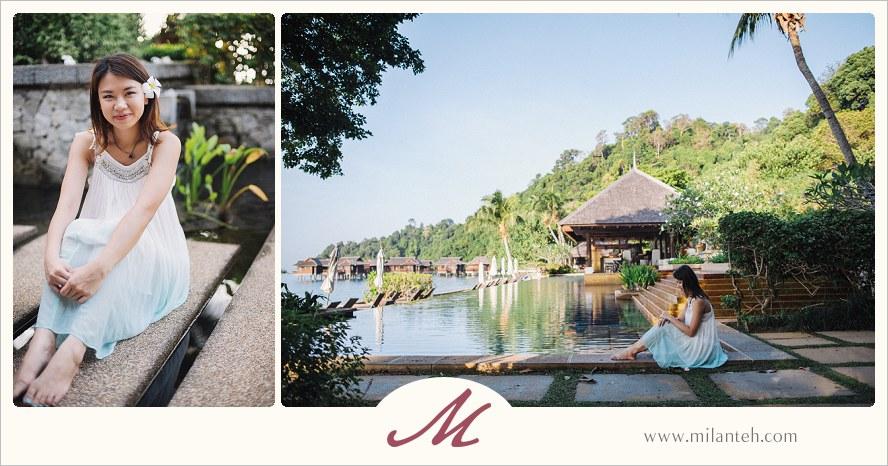 pangkor-laut-resort-beach-proposal_0071.jpg