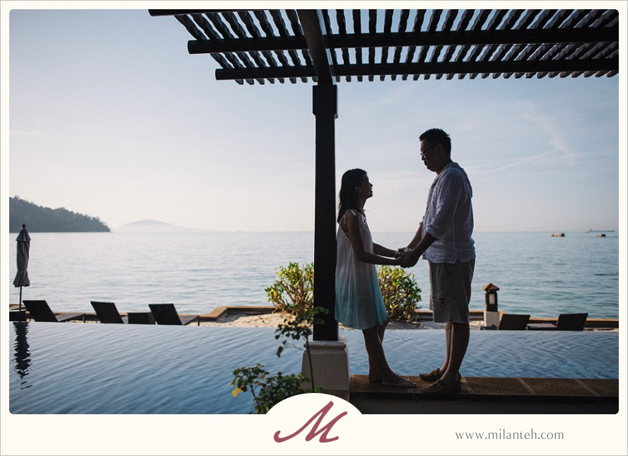 pangkor-laut-resort-beach-proposal_0073.jpg