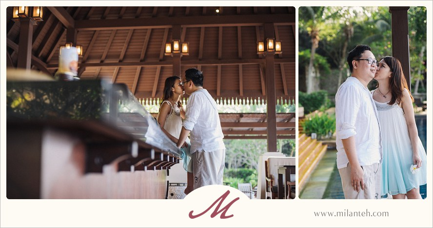 pangkor-laut-resort-beach-proposal_0074.jpg