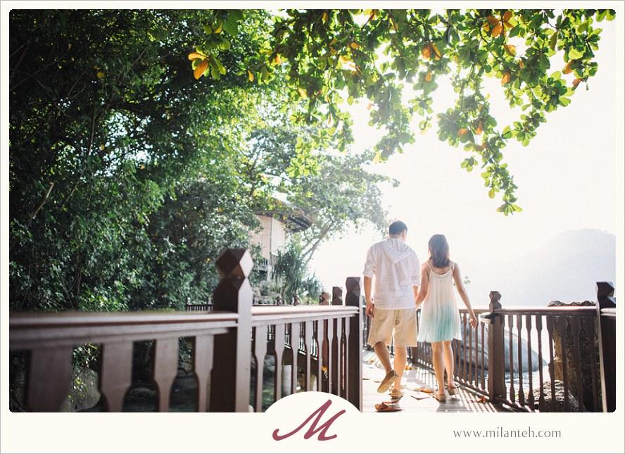 pangkor-laut-resort-beach-proposal_0076.jpg