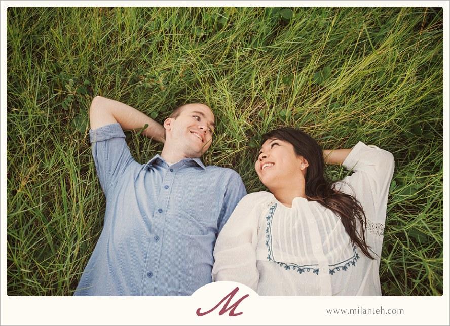 penang-prewedding-couple-photography