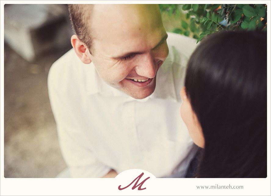 penang-couple-portrait-photography_00041.jpg