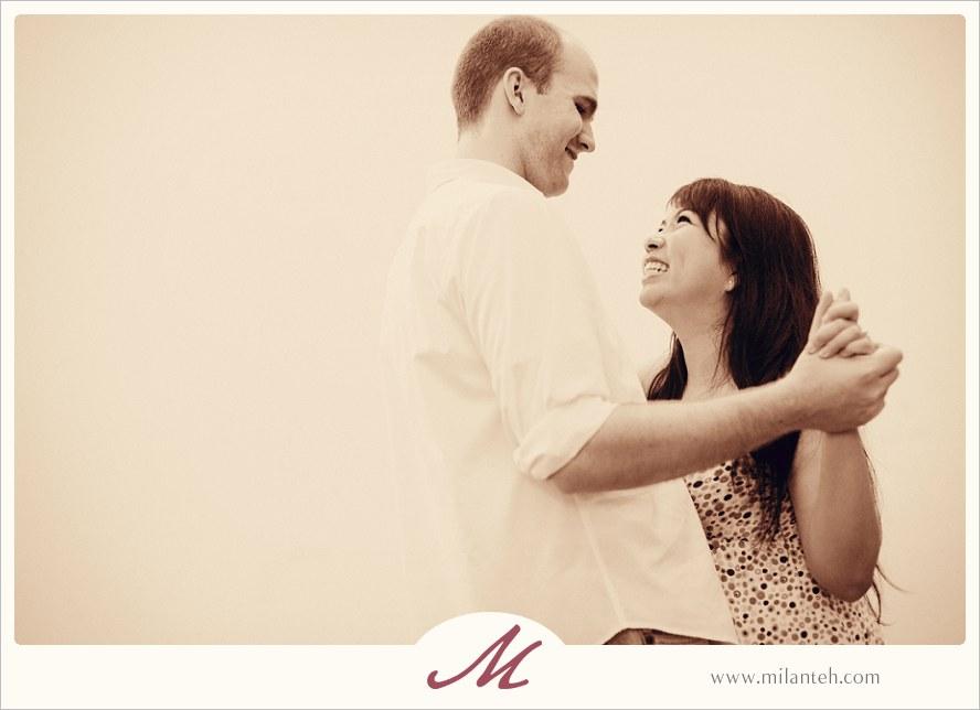 penang-couple-portrait-photography_0005.jpg