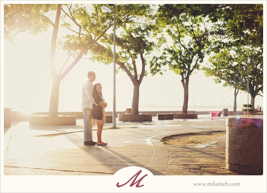 penang-couple-portrait-photography_0006.jpg