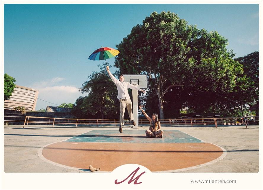 penang-couple-portrait-photography_0009.jpg