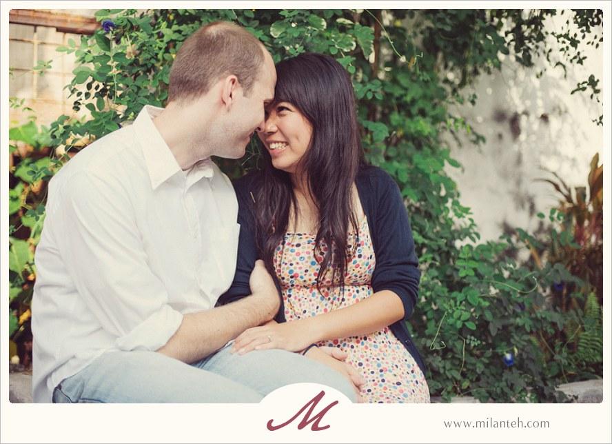 penang-couple-portrait-photography_0012.jpg