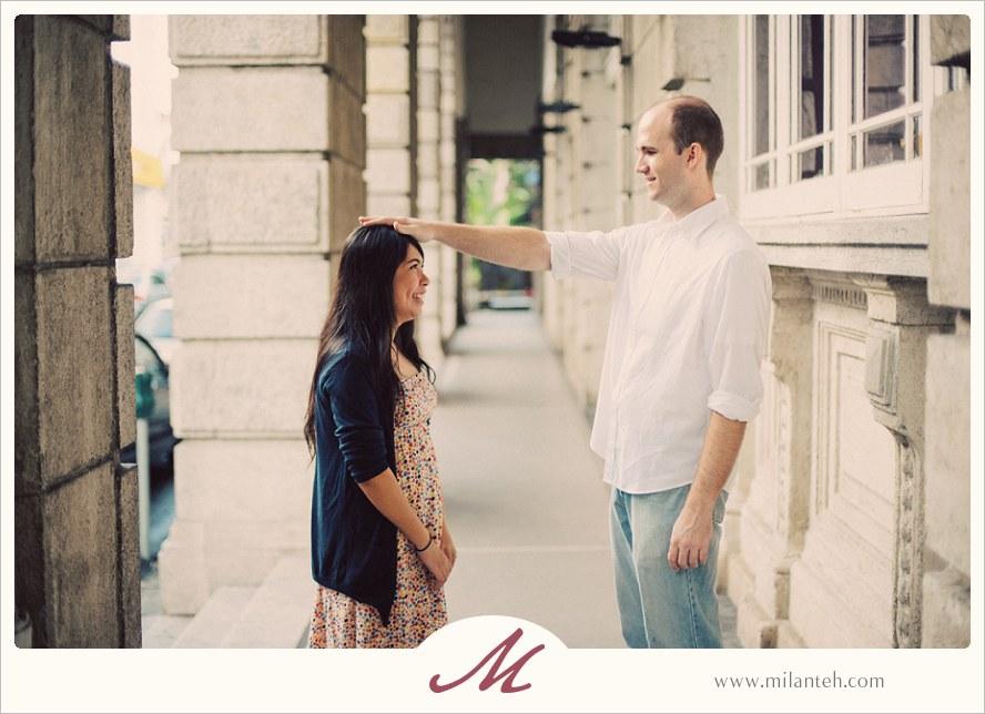 penang-couple-portrait-photography_0013.jpg