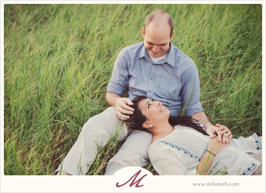 penang-couple-portrait-photography_0015.jpg