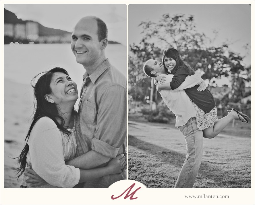 penang-prewedding-couple-photographer