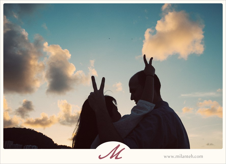 penang-couple-portrait-photography_0016.jpg