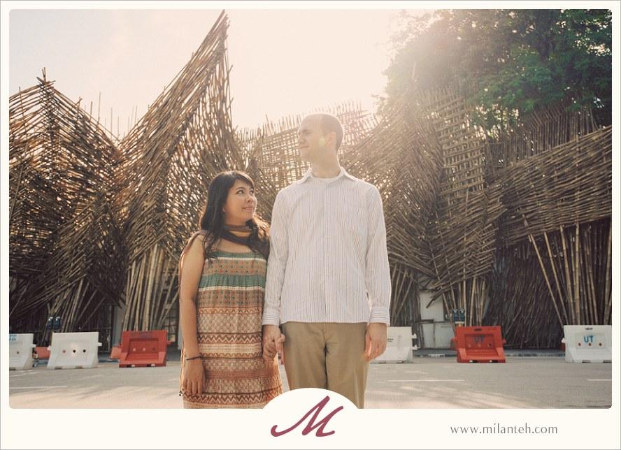 penang-couple-portrait-photography_0017.jpg