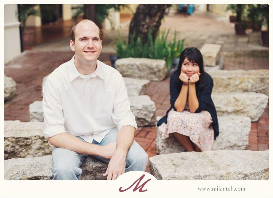 penang-couple-portrait-photography_0019.jpg