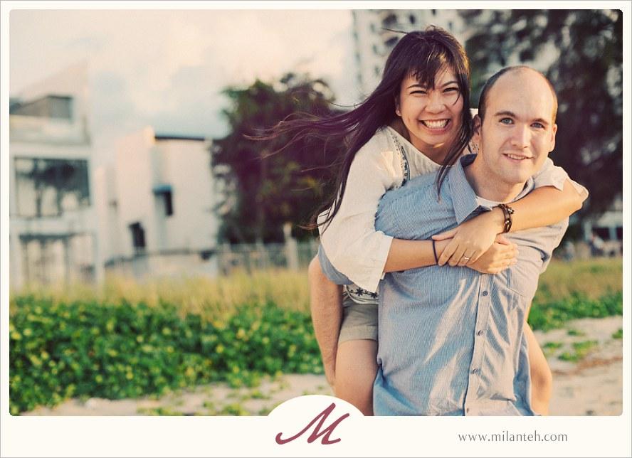 penang-couple-photographer