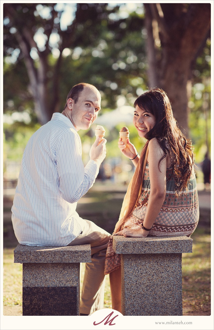 penang-couple-portrait-photography_0024.jpg