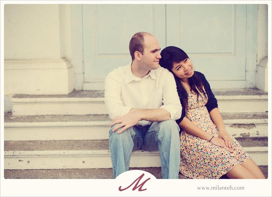 penang-couple-portrait-photography_0025.jpg