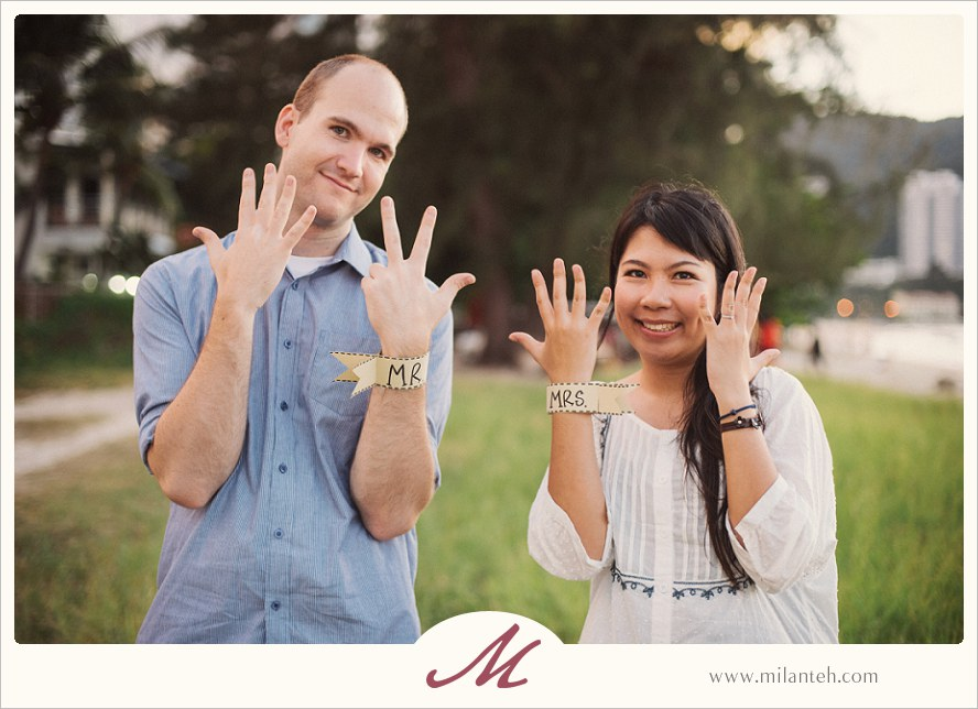 penang-couple-portrait-photography_0026.jpg