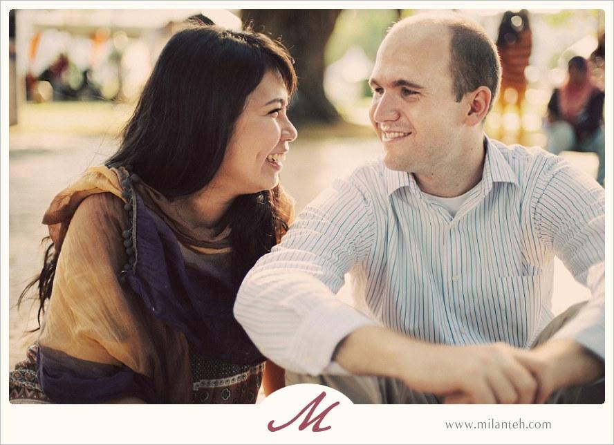 penang-couple-portrait-photography_0027.jpg
