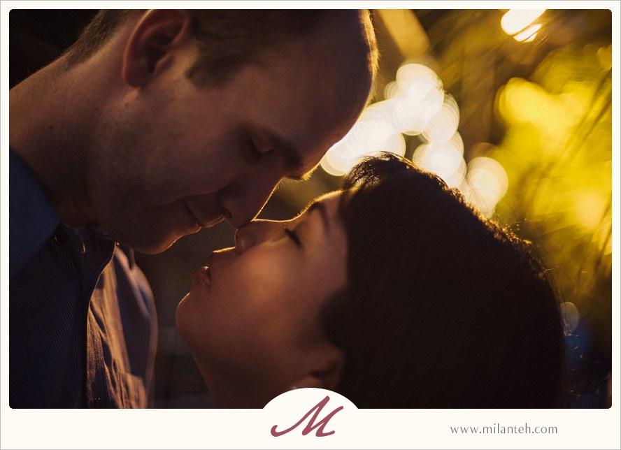 penang-couple-portrait-photography_0030.jpg