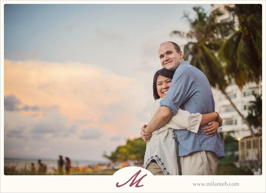 penang-couple-portrait-photography_0031.jpg