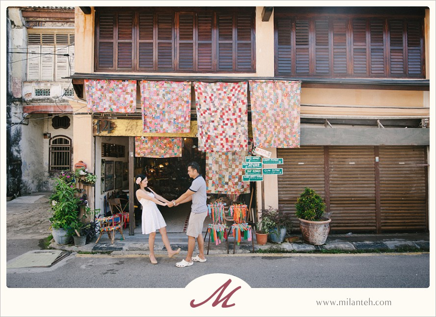 penang_street_shoot_with_couple