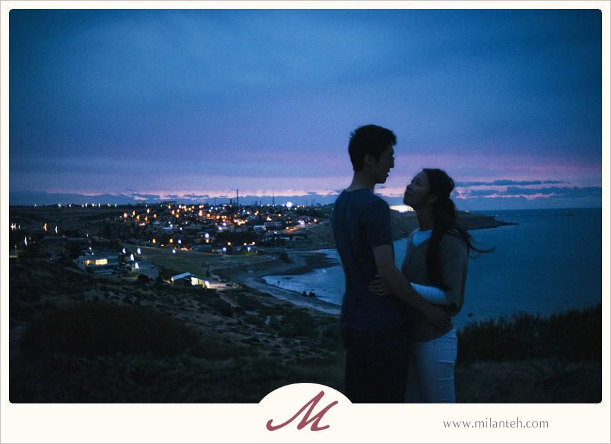 destination-wedding-australia_0006