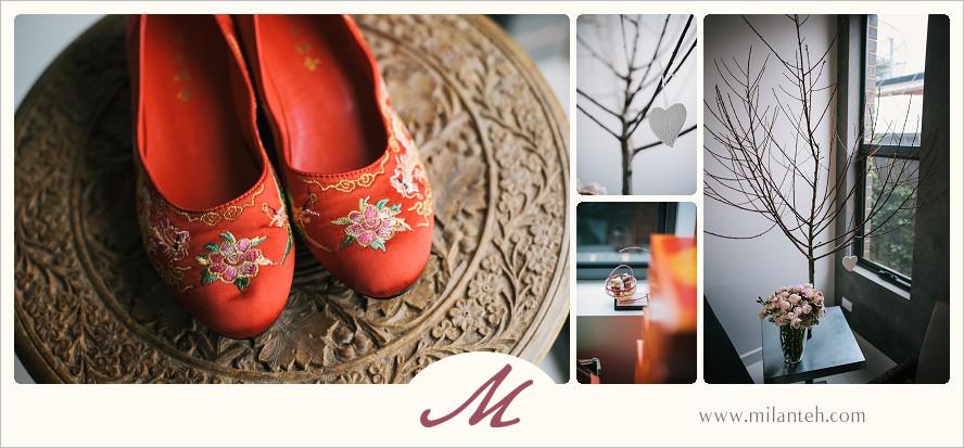 destination-wedding-australia_0008