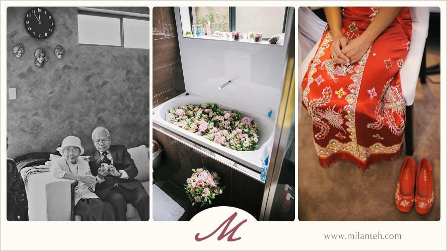 destination-wedding-australia_0011