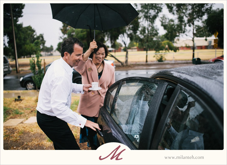 destination-wedding-australia_0013