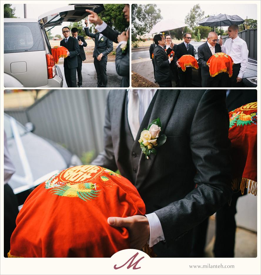 destination-wedding-australia_0014