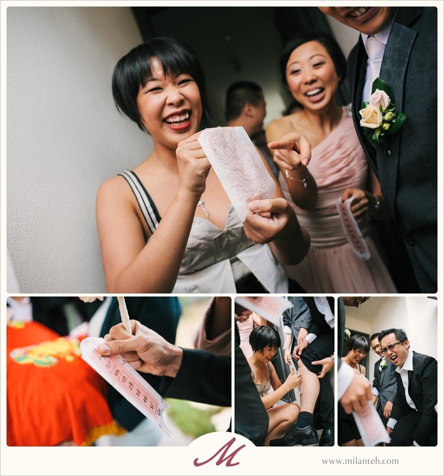destination-wedding-australia_0015